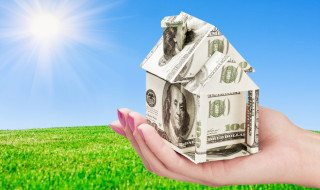 Should You Use a Home Equity Loan to Pay Off Debt?