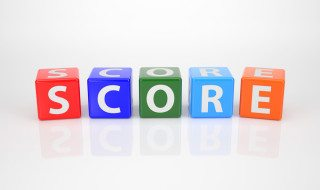 Can Something Hurt My Credit Score Even If It's Not on My Report?