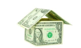 3 Ways to Make Extra Money Using Your Home