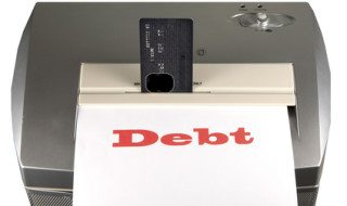 4 Ways to Make Your Debt More Affordable