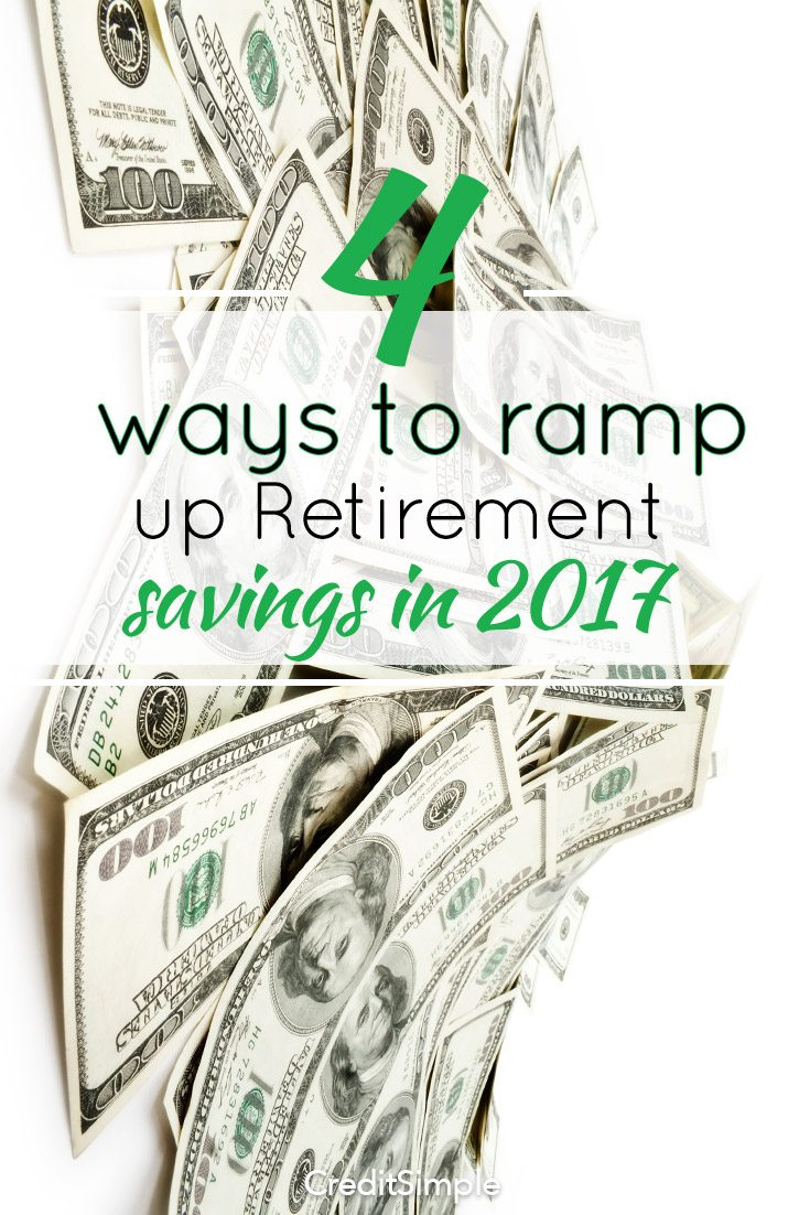 retirement savings essay Annuities essays: over 180,000 annuities essays longer life spans and the need to draw retirement savings for more years will increase the risk of outliving one.